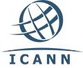 Icann revisa términos de registro de dominios presionado por el público
