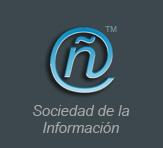 Sociedad de la Información: galería para dominios IDN en español